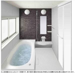 浴室イメージ写真