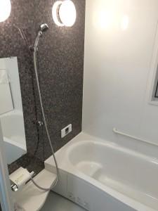 A-3浴室